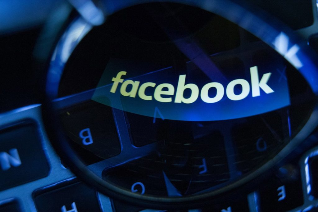 Facebook: da revisori ok a privacy anche dopo Cambridge Analytica