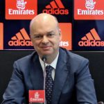 Fassone, Milano è pronta per due stadi