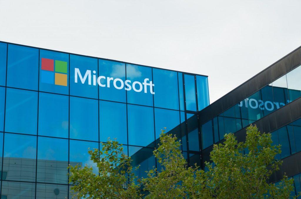 Microsoft vicina ad acquisto GitHub