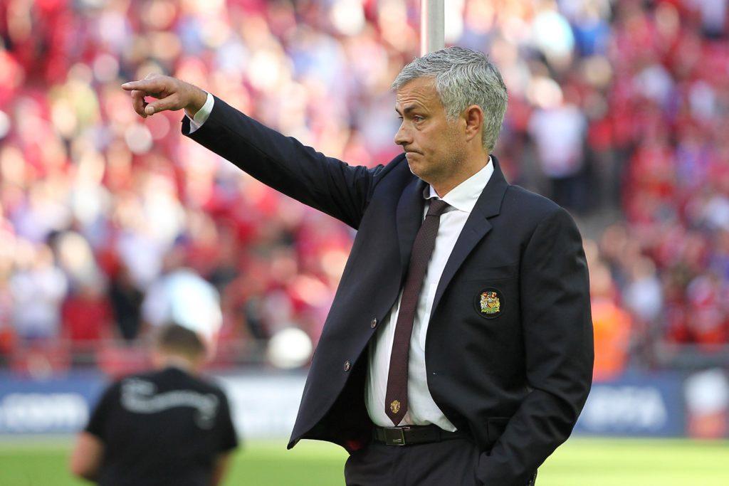 Mondiali, Mourinho vede bene la Russia