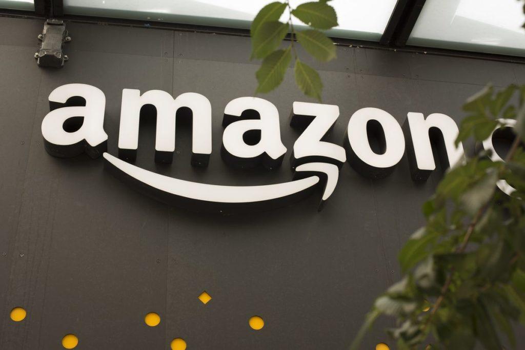 Amazon, team segreto fa ricerca su cancro