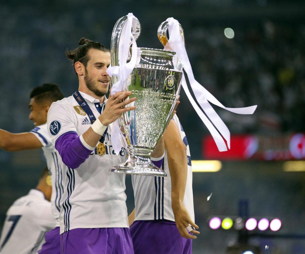 Bayern su Bale ma gallese vuole Premier