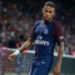 Mercato: il Real vuole Neymar e rilancia per C. Ronaldo