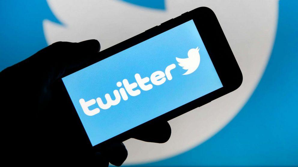 Twitter punta sulla musica, acquista Tidal